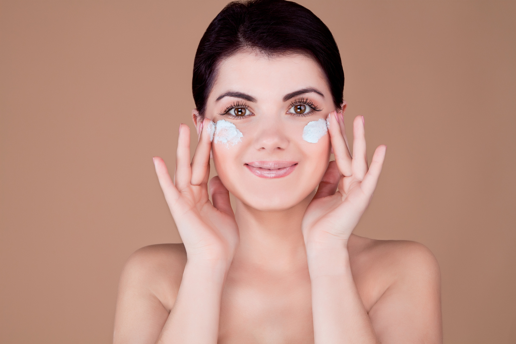 Cuidados com a pele no Inverno - filtro solar