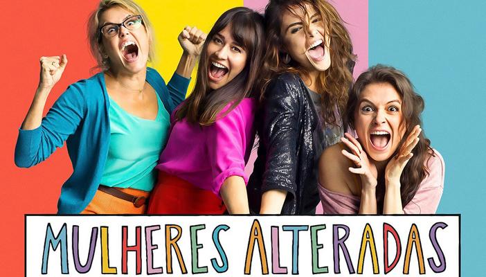 Cinema: Estreias para curtir nas férias de julho - Mulheres Alteradas