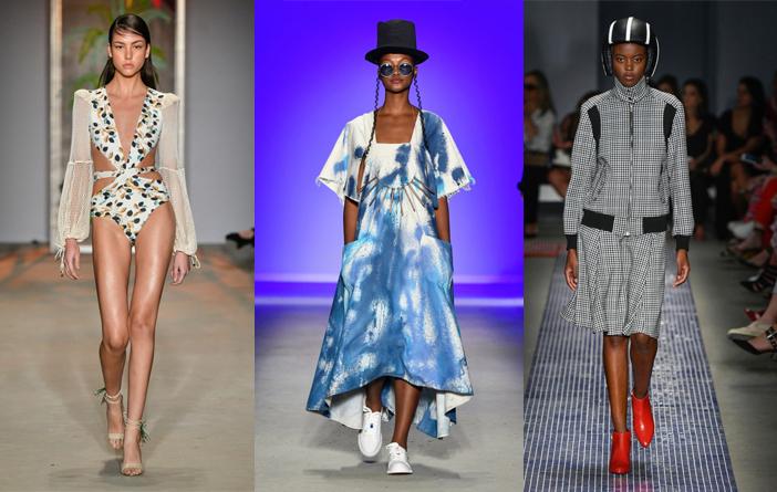 São Paulo Fashion Week N 46 – Parte 2