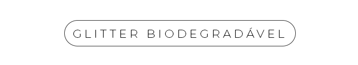Dicas simples para montar seu look de carnaval - Glitter Biodegradável
