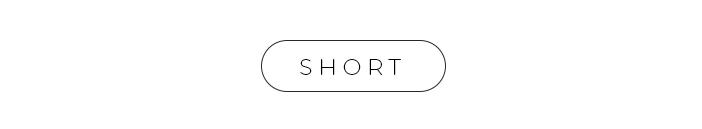 Dicas simples para montar seu look de carnaval - Short