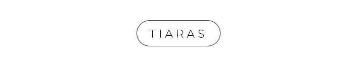 Dicas simples para montar seu look de carnaval - Tiaras