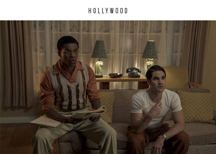 Estreias Netflix e Amazon Prime - Maio 2020 - Hollywood