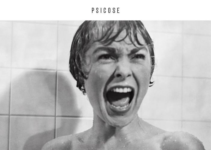 Estreias Netflix e Amazon Prime - Maio 2020 - Psicose
