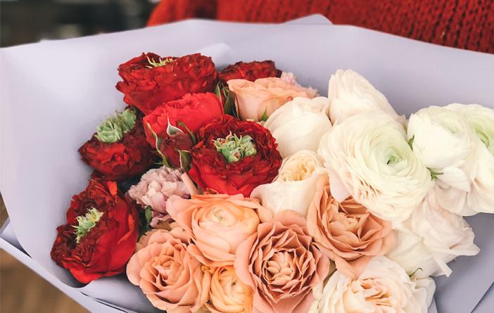 Ideias para surpreender no Dia das Mães
