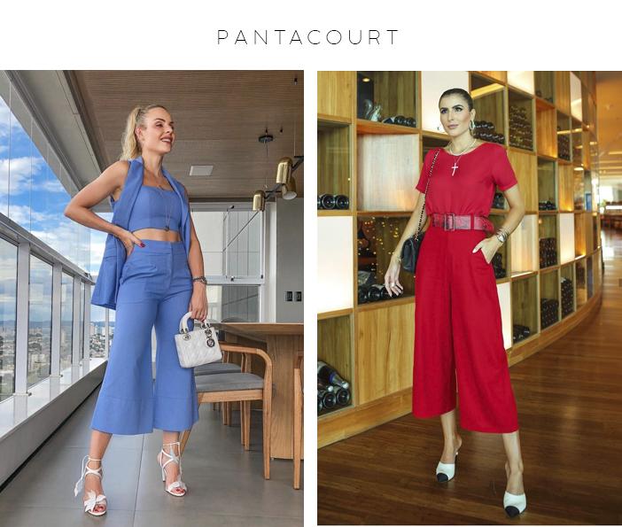 Tendências que continuam em 2020 - Pantacourt