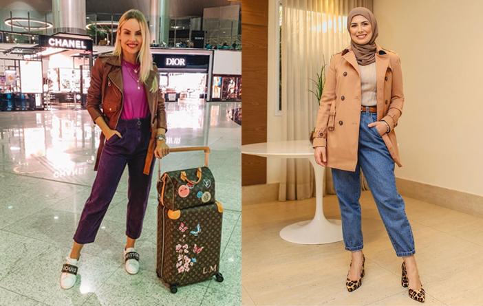 5 casacos que não saem de moda