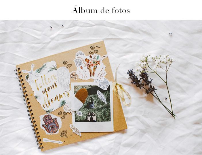 Dicas de Presentes e Surpresas para o Dia dos Namorados - Álbum de Fotos