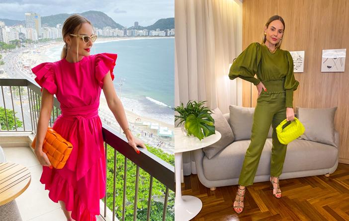 Diário de Bordo – Layla no Fairmont Rio de Janeiro Copacabana