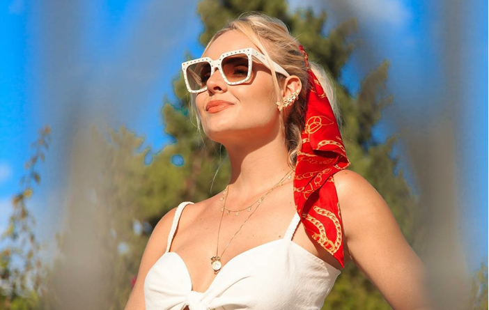 5 Truques de styling para o Verão