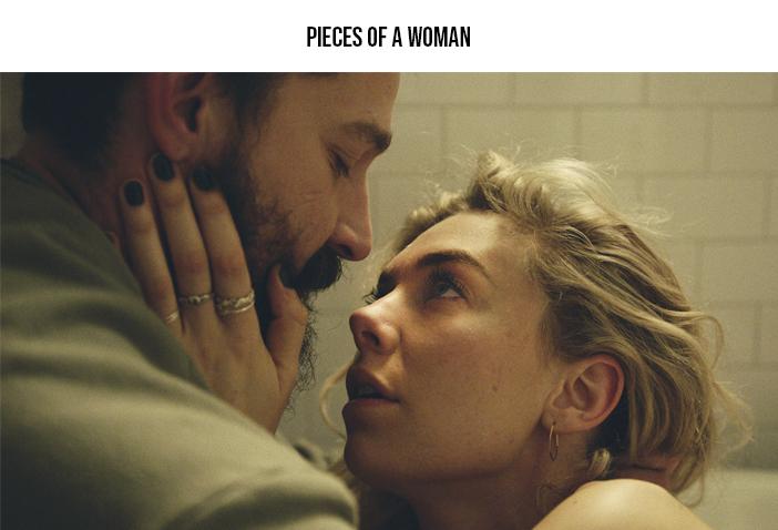 Estreia Netflix - Janeiro 2021 - Pieces of a Woman