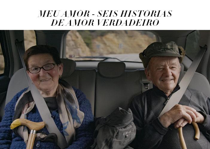 Estreias Netflix Abril 2021 - Meu Amor
