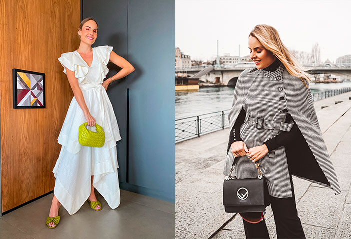 Vem aí – Bazar Online Layla Monteiro